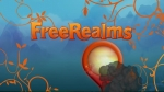 Launch Sizzle Trailer | Free Realms Videos