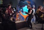 Ninja TV Clip   Free Realms Videos