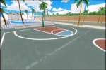 Freestyle Street Basketball Videos