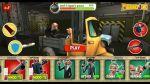 Trailer | Frenzy Drive Videos