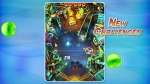 Frogger Pinball Frenzy Videos