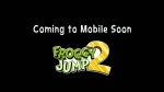 Official Launch Trailer | Froggy Jump 2 Videos