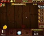 Fruit Ninja Frenzy Videos