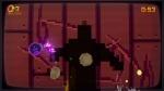 8-Bit DLC Video | Fruit Ninja Kinect Videos