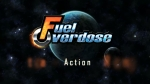 Tactical, Action, Racing Trailer | Fuel Overdose Videos