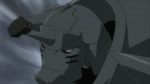 Trailer   Fullmetal Battle Videos