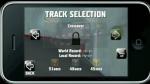Teaser Trailer | Fumes Stunt Racer Videos