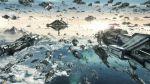 Launch Trailer | Galactic Civilizations III: Mercenaries Videos