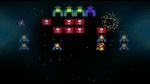 Galaga Legions DX Videos