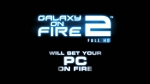 Galaxy on Fire 2 Full HD Videos