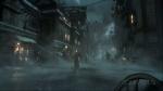 'Quareus' Video   GameGlobe Videos