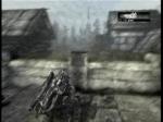Act 1 - Road Blocks | Gears of War 2 Videos