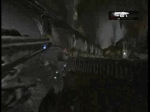 Road to Ruin - Guns Blazing - Objective: Proceed through the loc | Gears of War 2 Videos