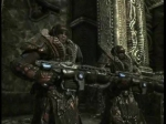 Road to Ruin - Stealth - Objective: Proceed through the next set | Gears of War 2 Videos