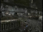 Gears of War 2 Road to Ruin - Stealth - Objective: Proceed through the Locust t