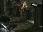 Gears of War 3 Videos