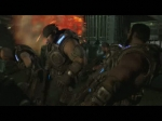 War Pigs Trailer - E3 2011 | Gears of War 3 Videos