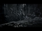 'Ashes to Ashes' Announcement Trailer | Gears of War 3 Videos
