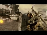 'Crescendo' Documentary | Gears of War 3 Videos