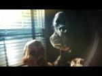 'Workshop' LCE Reveal Documentary | Gears of War 3 Videos