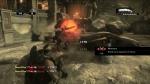 Gridlock B-Roll Movie | Gears of War 3 Videos