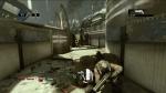 Thrashball B-Roll Movie | Gears of War 3 Videos