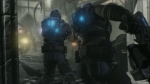 Campaign Reveal Trailer | Gears of War 3 Videos