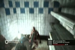 Gears of War: Judgment Gears of War: Judgment Guide Video