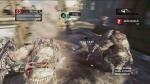 Tutorial Video   Gears of War: Judgment Videos