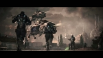 'The Guts of Gears' Video. | Gears of War: Judgment Videos