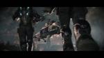 VGA Trailer   Gears of War: Judgment Videos
