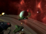 Trailer | Gemini Wars Videos