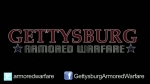 Gettysburg: Armored Warfare Videos