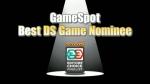 Gameplay Trailer   Ghost Trick: Phantom Detective Videos