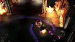 Trailer #2 | Ghostbusters: Sanctum of Slime Videos