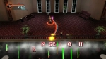 DLC Trailer | Ghostbusters: Sanctum of Slime Videos