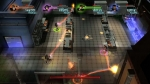 Multiplayer Trailer. | Ghostbusters: Sanctum of Slime Videos