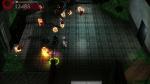 Trailer | Ghostbusters: Sanctum of Slime Videos