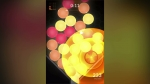 Trailer   Glint Videos
