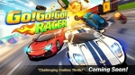 Teaser Trailer | Go! Go! Go!: Racer Videos