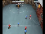 Go Play City Sports Street Hockey