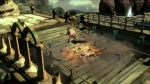 Multiplayer Trailer | God of War: Ascension Videos