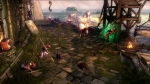 Single-Player Trailer | God of War: Ascension Videos