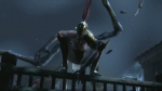God of War: Ascension 'Furies' Trailer