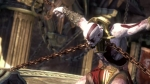Trailer | God of War: Ascension Videos