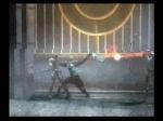 Urn of Gaia Location | God of War II Videos