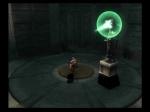 Urn of Olympus Location | God of War II Videos