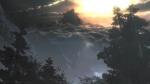 E3 2009 teaser trailer | God of War III Videos