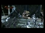 Peirithous Puzzle | God of War III Videos