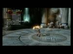 Hades Puzzle part 1 | God of War III Videos